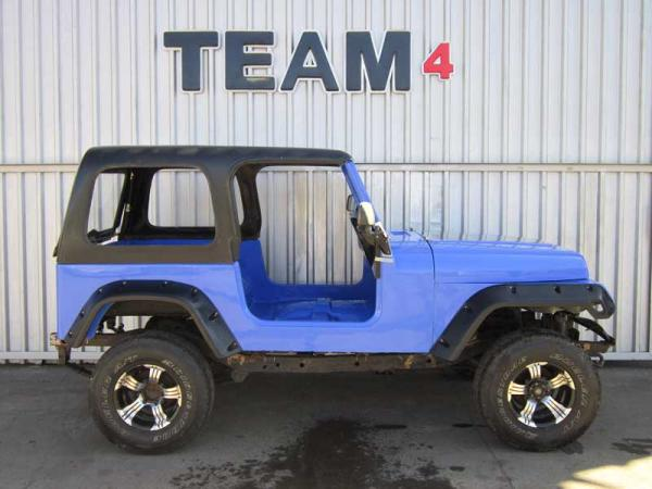 cj-7-and-wrangler-hard-top-and-doors