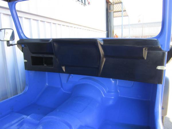 dash-board-panel