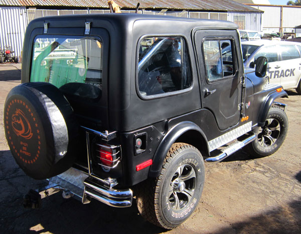 cj5-hardtop-and-doors