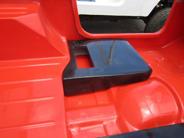 seat-mounting-boxes